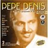 DENIS, PEPE  ( RO–52752 )