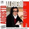 ALGUERO, AUGUSTO  ( RO 52162 )