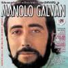 GALVÁN, MANOLO  ( RO 51672 )