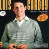 GARDEY, LUIS  ( RO 51262 )
