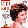 GARRIDO, LOLITA  VOL.  3 Y 4 ( RQ–52822 )