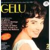 GELU, VOL. 1 (1960-1963) ( RO 51162 )