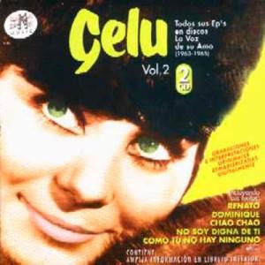 GELU, VOL. 2 (1963-1965) ( RO 51452 )