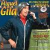 GILA, MIGUEL   ( RO 51932 )