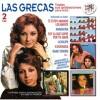GRECAS, LAS ( RO-54282 )