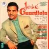 GUARDIOLA,  JOSÉ VOL. 2 (1960-1961) ( RO 51462 )