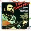 GUERRERO, PABLO  ( RM 50472 )