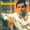 GUZMÁN  (1977-1998) ( RO 51772 )
