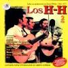 H.H., LOS  ( RO 51232 )
