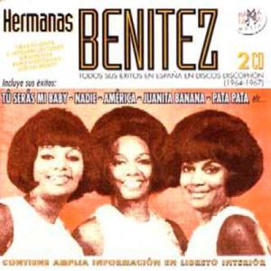 HERMANAS BENITEZ, LAS ( RO 50892 )