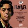ISMAEL, VOL. 1 ( RO-54092 )