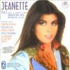 JEANETTE VOL.2 ( RO–52502 )