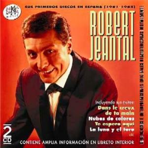 JEANTAL, ROBERT  ( RO 52152 )