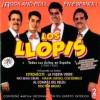 LLOPIS, LOS ( RO 51502 )