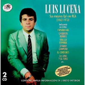 LUCENA, LUIS ( RO 52692 )