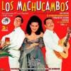 MACHUCAMBOS, LOS  ( RO 51982  )