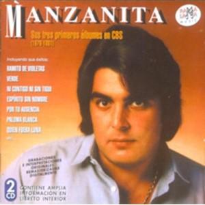 MANZANITA ( RO 52512 )