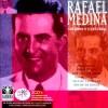 MEDINA, RAFAEL VOL. 2. (1942 – 1949) ( RO 52342 )