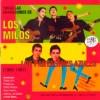 MILOS, LOS  / LOS PANTALONES AZULES ( RM 50442 )