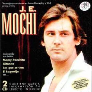 MOCHI, J.E.  ( RO 51292 )