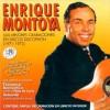 MONTOYA ,  ENRIQUE  (1971-1972) ( RO 50982 )