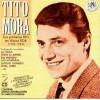 MORA, TITO ( RO 51912 )