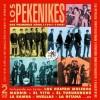 PEKENIKES, LOS ( RO 52182 )