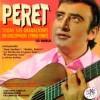 PERET ( RO 50222 )