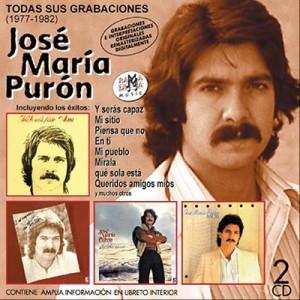 PURÓN, JOSÉ MARÍA  ( RO-53572 )