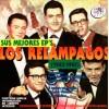 RELÁMPAGOS,  LOS VOL. 1  (1962-1965) ( RM 50432 )