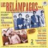 RELÁMPAGOS, LOS ( RO-53602 )