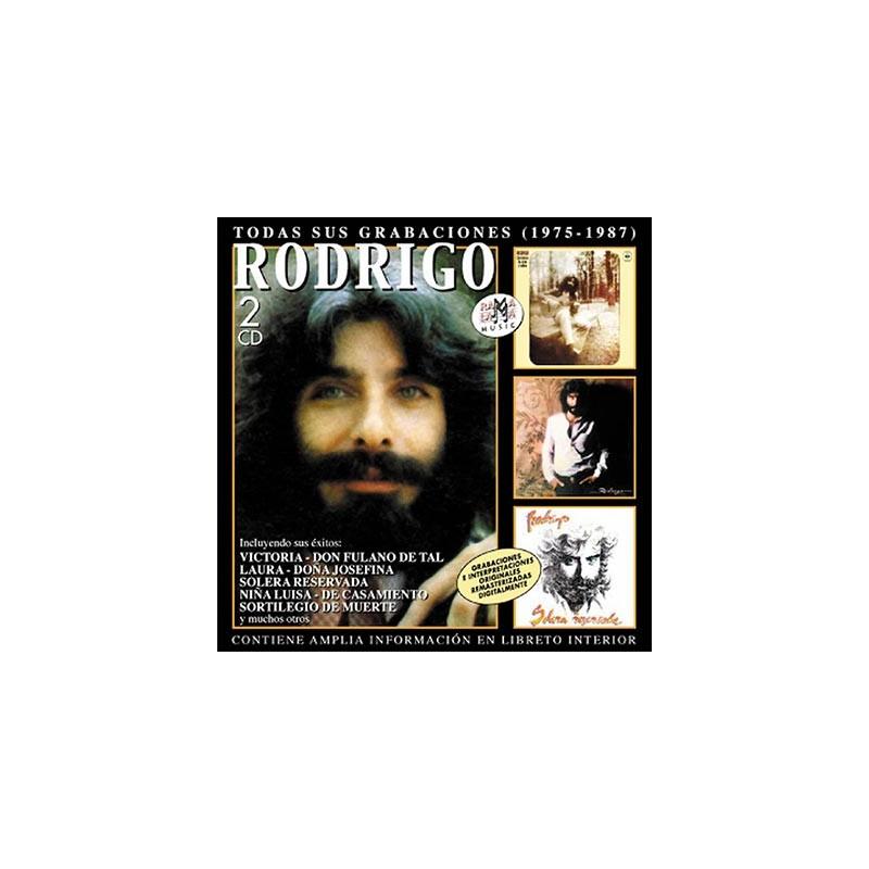 RODRIGO ( RO-53582 )