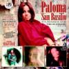 SAN BASILIO, PALOMA  VOL. 1 ( RO 51942 )