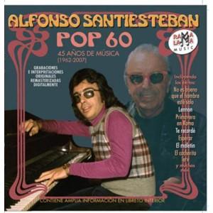 SANTISTEBAN, ALFONSO ( RM-53732 )