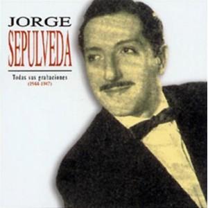 SEPÚLVEDA, JORGE  VOL. 1 Y 2 (1944-1947) ( RQ 52452 )