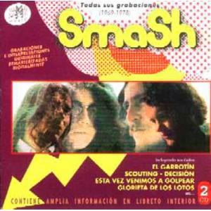 SMASH ( RO 51532 )