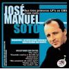 SOTO,  JOSÉ MANUEL  ( RO–52742 )