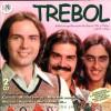 TREBOL (1972-1976) ( RO 51342 )