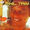 TRIM, PHIL  ( RO 51332 )