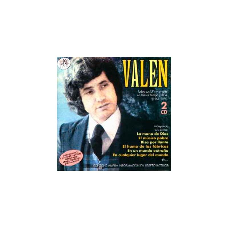 VALEN ( RO 51352 )