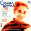 VARGAS, CHAVELA  ( RO 51892 )