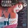 VARGAS, PEDRO ( RO 53122 )