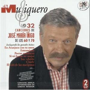 VARIOS - EL MUSIQUERO ( RO52582 )