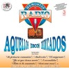 VARIOS - MEMORIAS DE LA RADIO /AQUELLOS DISCOS DEDICADOS  ( RQ-53042 )
