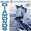 BLUE DIAMONDS, LOS ( RM-53622 )