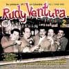 VENTURA, RUDY  (1960-1961) ( RO 51592 )