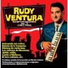 VENTURA, RUDY VOL. 2 ( RO 53072 )