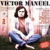 VICTOR MANUEL, VOL. 2  (1974-1977) ( RQ 51372 )