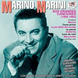 MARINO MARINI ( RM 54692 )