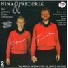 NINA Y FREDERIK ( RO 55142 )